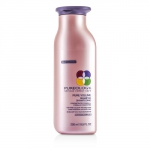 Pure Volume Shampoo (For Fine Colour-Treated Hair) (New Packaging)