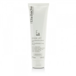 Green Lift Spirulina Wrinkle-Lifting Cream - Salon Size