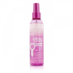 Styling Pillow Proof Blow Dry Express Primer