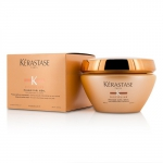 Discipline Masque Curl Ideal Shape-in-Motion Masque (For Overly-Voluminous Curly Hair)