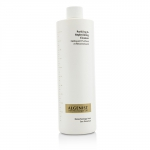 Purifying & Replenishing Cleanser