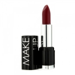 Rouge Artist Natural Soft Shine Lipstick