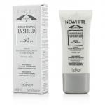 Newhite Brightening UV Shield SPF50