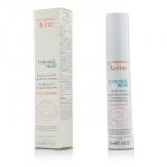 TriAcneal Night Smoothing Lotion - For Oily, Blemish-Prone Skin