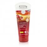Organic Cranberry & Organic Avocado Colour & Shine Conditioner (For Colour-Treated Hair)