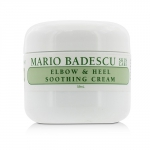 Elbow & Heel Soothing Cream - For All Skin Types