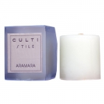 Stile Scented Candle Refill - Aramara