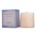 Stile Scented Candle Refill - Acqua