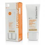 Instant Radiance Sun Defense Sunscreen SPF 40 - Light-Medium