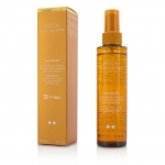 Sun Bronz Dry Oil Care 2 Suns Active Age Protection Sublimating Tan - Moderate Sun - For Body & Hair