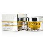 Anti-Aging Neck And Decollete Firm & Repair Cream