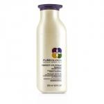 Perfect 4 Platinum Shampoo (For Colour-Treated Hair)