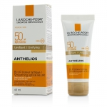 Anthelios Smoothing Optical BLUR SPF50 - Unifying