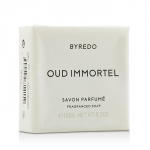 Oud Immortel Fragranced Soap