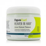 Heaven In Hair (Intense Moisture Treatment - For Super Curly Hair)