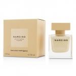 Narciso Poudree Eau De Parfum Spray
