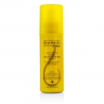 Bamboo Smooth Curls Anti-Frizz Curl Re-Activating Spray (For Frizz-Free Hair)