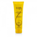 Bamboo Smooth Curls Anti-Frizz Curl-Defining Cream (For Strong, Frizz-Free Hair)
