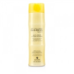 Bamboo Smooth Anti-Frizz Conditioner