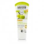 Organic Olive Oil & Camomile 2 In 1 Care Hand And Cuticle Cream 61947/107086