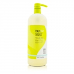 Low-Poo Original (Mild Lather Cleanser - For Curly Hair)