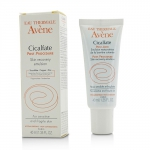 Cicalfate Post-Procedure Skin Recovery Emulsion - For Sensitive & Fragile Skin