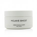 Mojave Ghost Body Cream