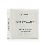 Gyspy Water Fragranced Soap