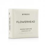 Flowerhead Fragranced Soap