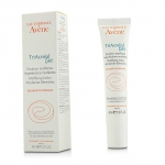 TriAcneal DAY Mattifying Lotion
