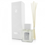 Zona Fragrance Diffuser - Rose Madelaine (New Packaging)