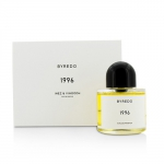 1996 Inez & Vinoodh Eau De Parfum Spray