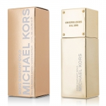 Rose Radiant Gold Eau De Parfum Spray