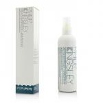 Weatherproof Hair Spray