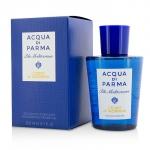 Blu Mediterraneo Cedro Di Taormina Invigorating Shower Gel