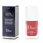 Dior Vernis Haute Couleur Extreme Wear Nail Lacquer