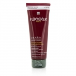 Okara Radiance Enhancing Sulfate-Free Shampoo - For Color-Treated Hair (Limited Edition)