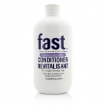 F.A.S.T Fortified Amino Scalp Therapy No Sulfates Conditioner (For Longer Stronger Hair)
