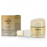 Progressif Anti-Age Global Perfect Overnight Mask Trio Of Gold