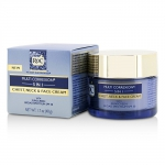 Multi Correxion 5 in 1 Chest, Neck & Face Cream With Sunscreen Broad Spectrum SPF30