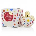 Nina Pop Eau De Toilette Spray (10th Birthday Edition)