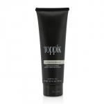 Hair Building Shampoo
