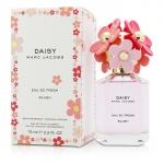 Daisy Eau So Fresh Blush Eau De Toilette Spray (Limited Edition)