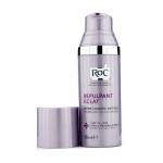 Repulpant Eclat Anti-Aging Cream SPF15 - UVA (Normal & Mixed Skin)