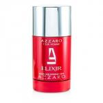 Azzaro Elixir Deodorant Stick (Unboxed)