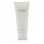 White Soul Milky Body Cream