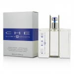 Che After Shave Spray