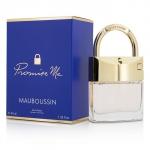 Promise Me Eau De Parfum Spray