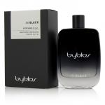 In Black After Shave Spray