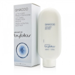 Ghiaccio Fresh Hydration Body Milk